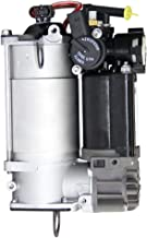 DOCAS Air Suspension Compressor Air Pump for 2000-2009 Mercedes Benz S/E/CLS Class W220 W211 W219 Maybach 2203200104 305 PSI