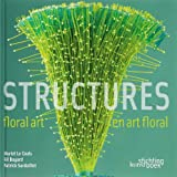 Structures - Muriel le Couls & Gil Boyard