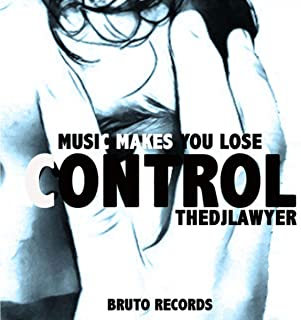 Best music make lose control Reviews