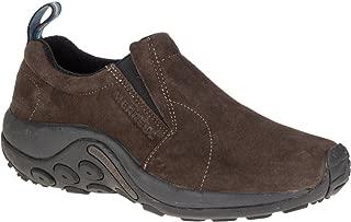 Men's Jungle Moc Slip-On Shoe