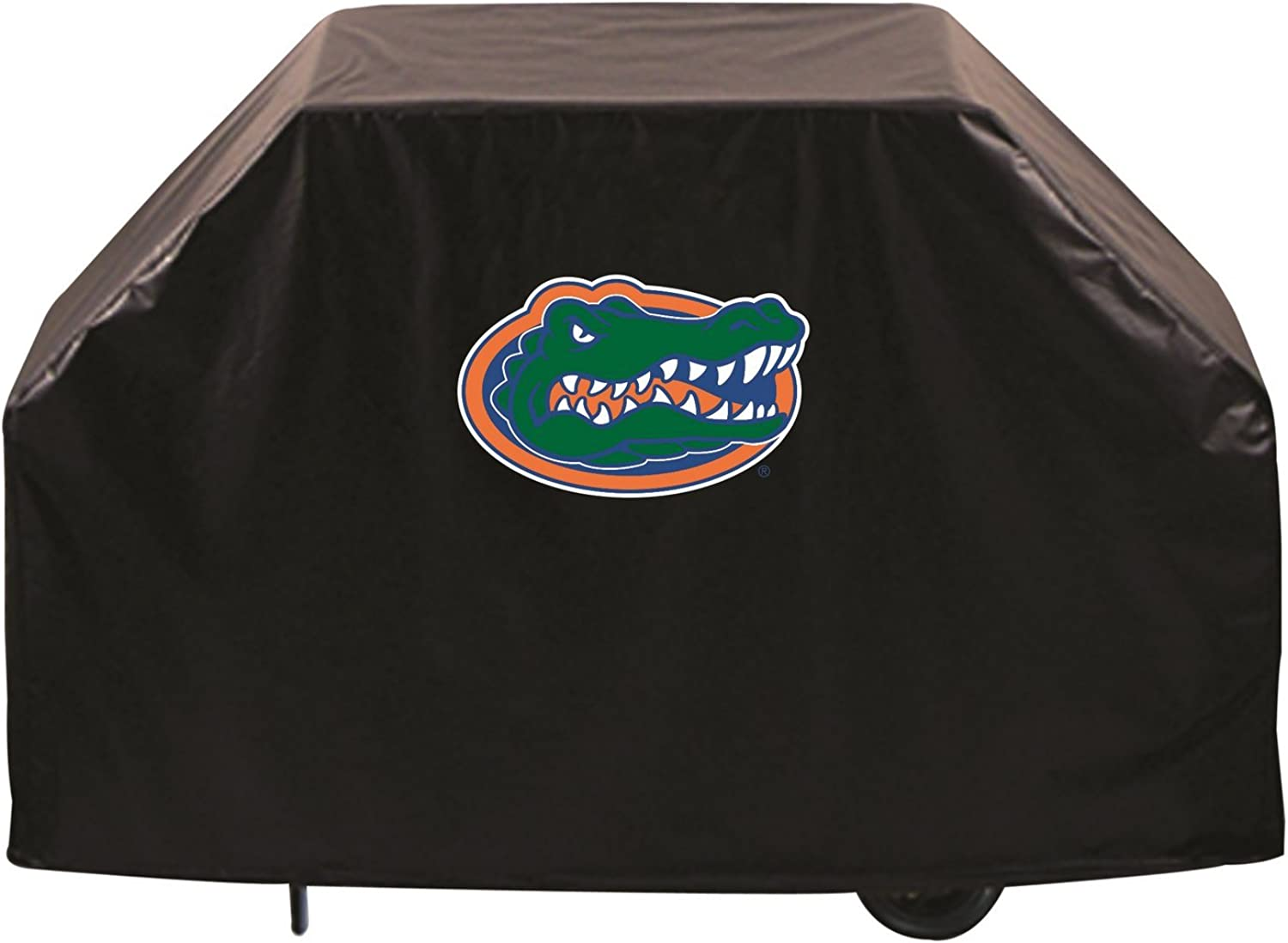 Holland Bar Stool NCAA Florida Gators 60  Grill Cover