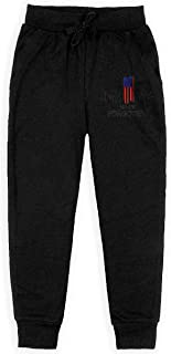Dxqfb Never Forgotten 911 Boys Sweatpants,Sweatpants For Boys