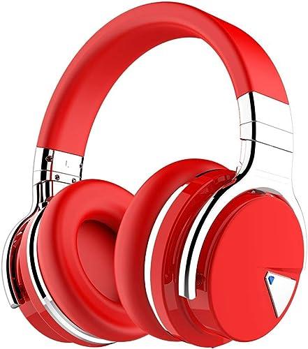 Mejor valorados en Auriculares & Opiniones útiles de nuestros ...
