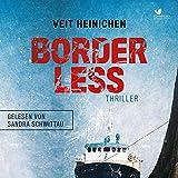 Borderless - Veit Heinichen