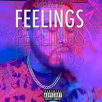 Feelings (feat. N7)