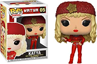 drag queen funko pop