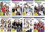 Eine himmlische Familie Staffel  1-8 (40 DVDs)