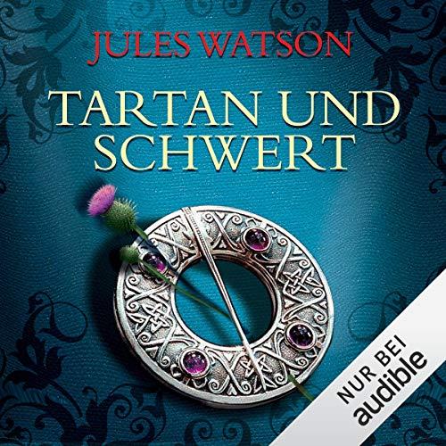 Tartan und Schwert Titelbild