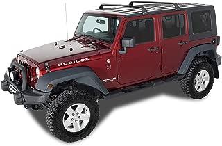Best jeep jk snowboard rack Reviews