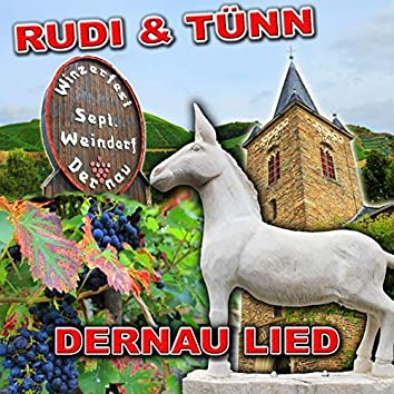 Dernau-Lied (Party-MIX)