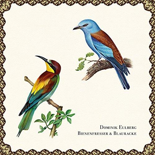 Bienenfresser & Blauracke [Vinyl LP]