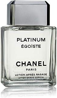 Unbekannt – Fragrances of Chanel Men Platinum Egoiste