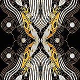 Keleketla!: DJ Stingray & Skee Mask Remixes (Vinyl)