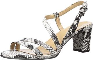 Naturalizer VANESSA womens Heeled Sandal
