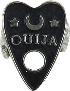 ouija planchette ring