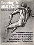 Drawing the Male Figure