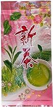 深蒸し菊川茶 あさづみ緑茶
