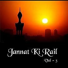 Best jannat 3 mp3 Reviews
