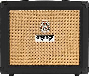 Orange Amplifiers Electric Guitar Hardware  CRUSH 20RT