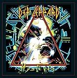 Def Leppard: Hysteria (2lp) [Vinyl LP] (Vinyl (Live))