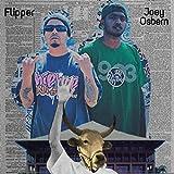 Minisa (feat. Flipper)