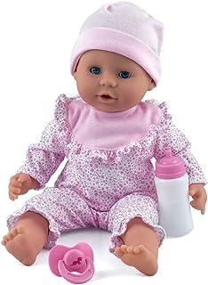 Dolls World Little Treasure - 8102