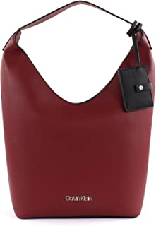 554b87f354 Amazon.fr : Calvin Klein - Femme / Sacs : Chaussures et Sacs