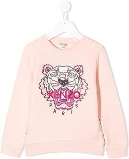 Best pink kenzo sweatshirt Reviews
