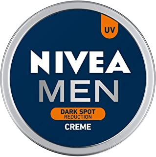 NIVEA MEN Crème, Dark Spot Reduction Cream, 75ml