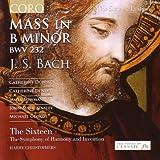 Mass in B Minor, BWV 232: Credo - Et incarnatus est (Chorus)