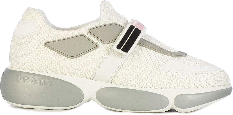 Modisch Herren Schuhe ADIDAS Galaxy Turn Lauf Running
