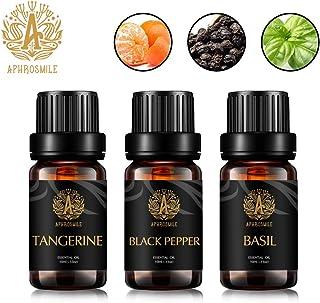Amazon.es: Rosa negra - Perfumes y fragancias: Belleza