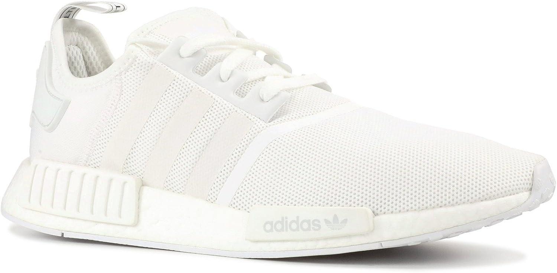 sale retailer 80f1d fbf0a R1 CQ2411 NMD Adidas nzosvf1090-Sporting goods - tools ...