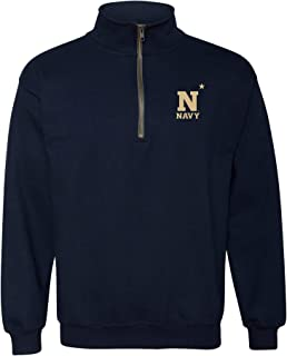 Best us navy apparel sweatshirts Reviews