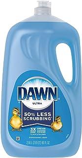 Dawn Ultra Concentrated Dish Detergent - Original Scent - 90 oz. Bottle