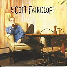 Scott Faircloff