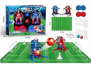 Amazon.es: porteria futbol: Juguetes y juegos