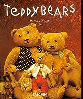 Teddy Bears (Album)