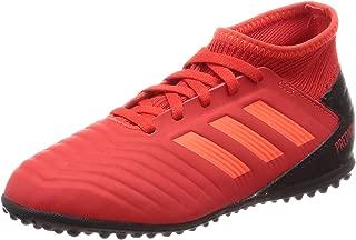 adidas predator tango 19.3 turf boys' soccer shoes
