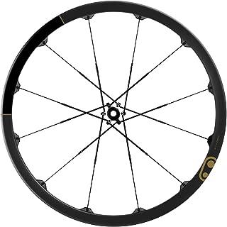 Crankbrothers Cobalt XC/Trail Race Bike Wheelset - 27.5, 29, 29 Boost, Lefty, 29