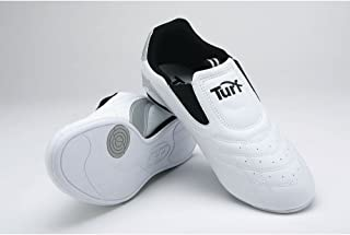 Turf Martial Arts Shoes Taekwondo Training