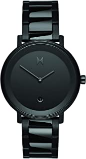 MVMT Signature II Watches | 34MM Women's Analog Watch
