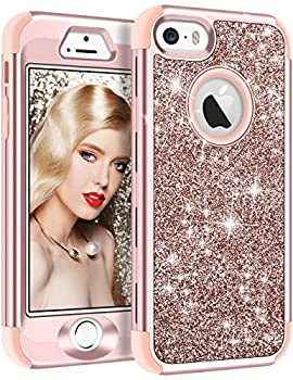 Best iphone 5c bling cases Reviews