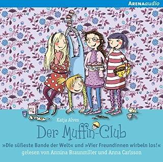 Die süßeste Bande der Welt / Vier Freundinnen wirbeln los Titelbild