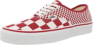 Vans UA Authentic, Women's Sneakers