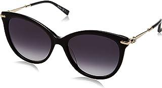 نظارة شمسية ام ام شاين Ii للنساء من ماكس مارا