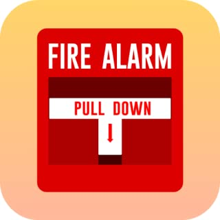 Fire Alarm Sounds