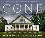 Gone: A Photographic Plea For Preservation