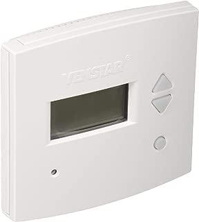 Venstar T2800 Commercial Platinum Slimline Thermostat