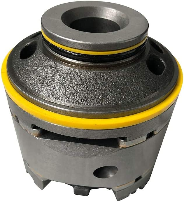 Pumps Parts Accessories Pump Core At the price 20VQ-11L 20 20VQ-3L 20VQ-5L Gifts